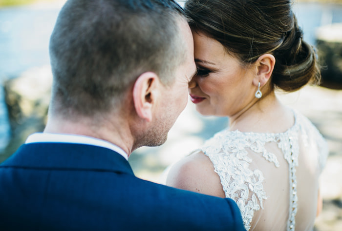 Sligo wedding darek novak00059