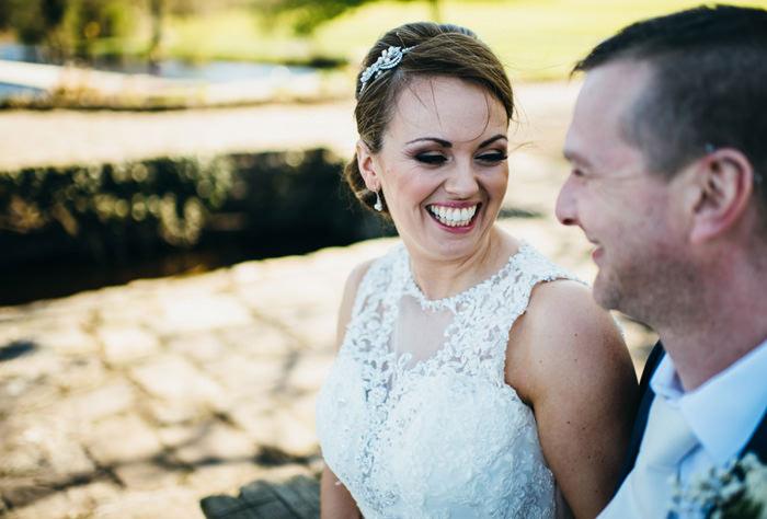 Sligo wedding darek novak00060