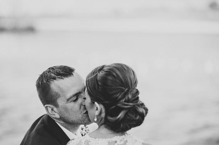 Sligo wedding darek novak00061