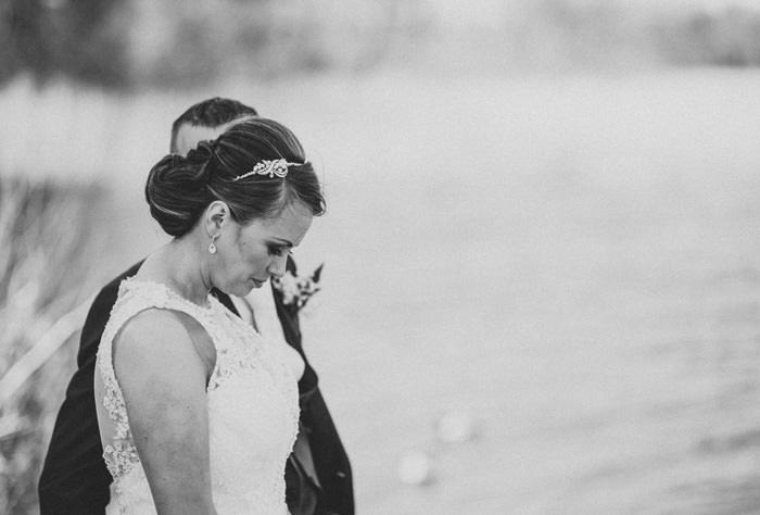 Sligo wedding darek novak00062