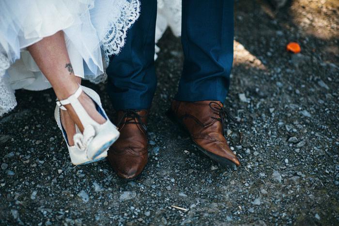 Sligo wedding darek novak00063