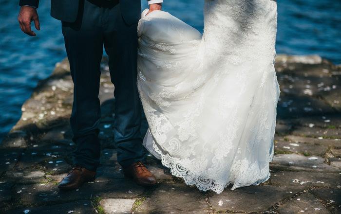 Sligo wedding darek novak00064