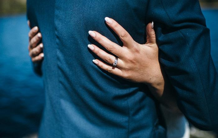 Sligo wedding darek novak00065