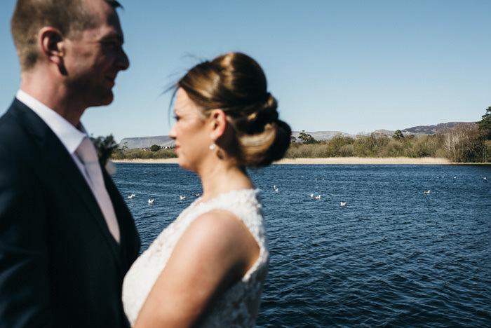 Sligo wedding darek novak00067
