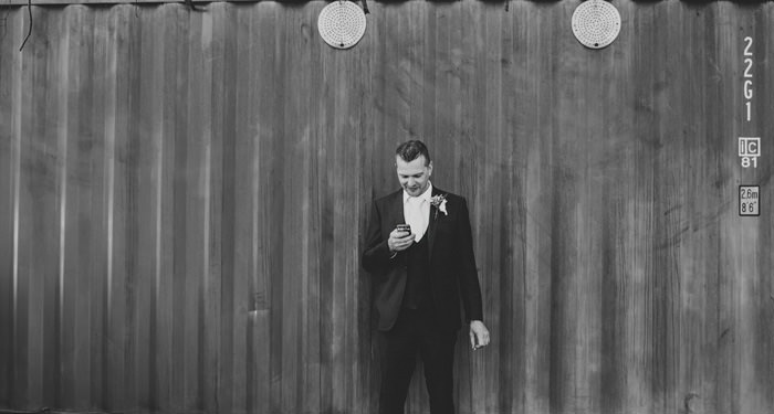 Sligo wedding darek novak00068
