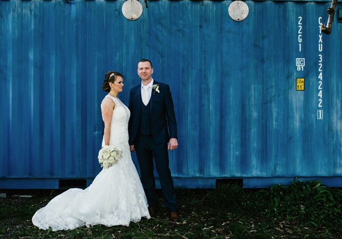 Sligo wedding darek novak00069
