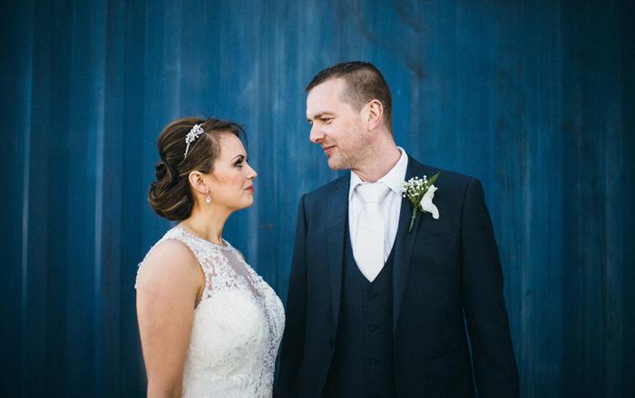 Sligo wedding darek novak00070