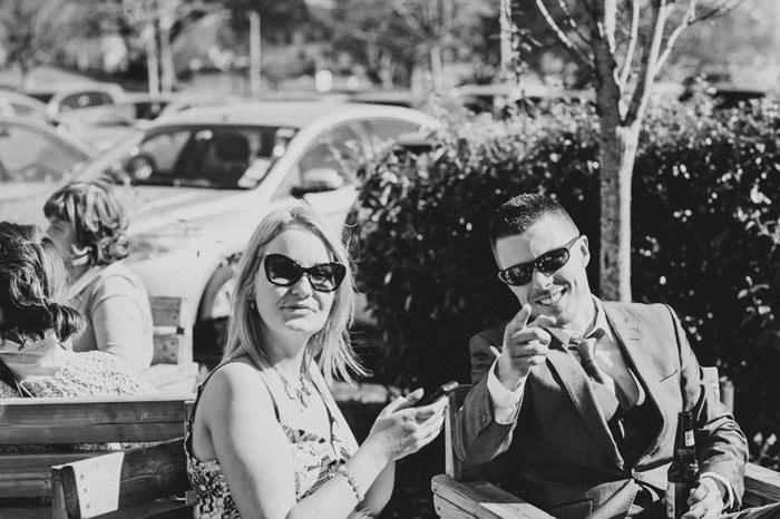 Sligo wedding darek novak00072
