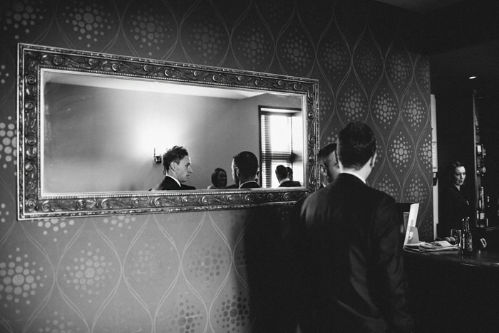 Sligo wedding darek novak00073