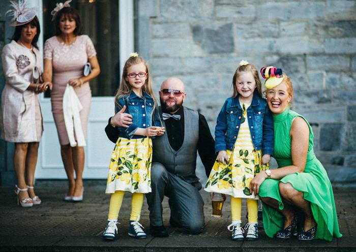 Sligo wedding darek novak00075