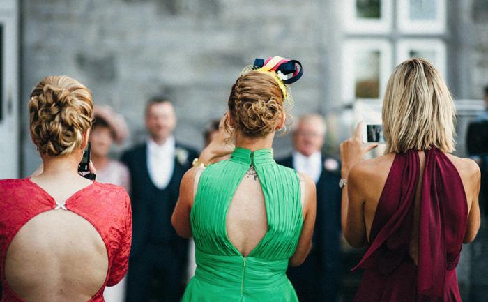 Sligo wedding darek novak00076
