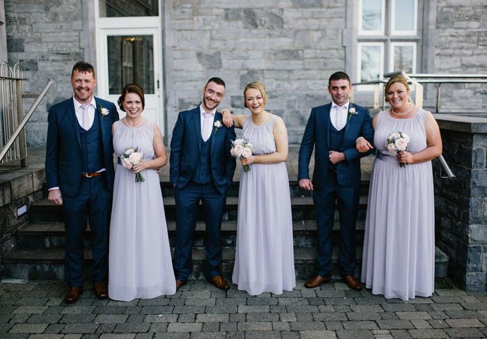 Sligo wedding darek novak00077