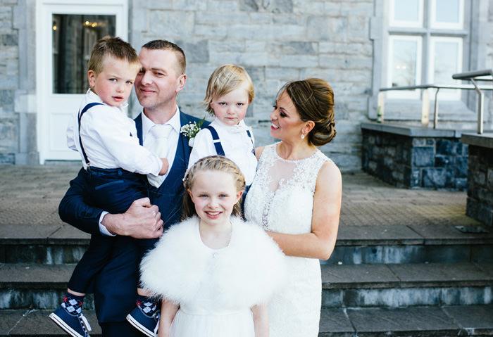 Sligo wedding darek novak00078