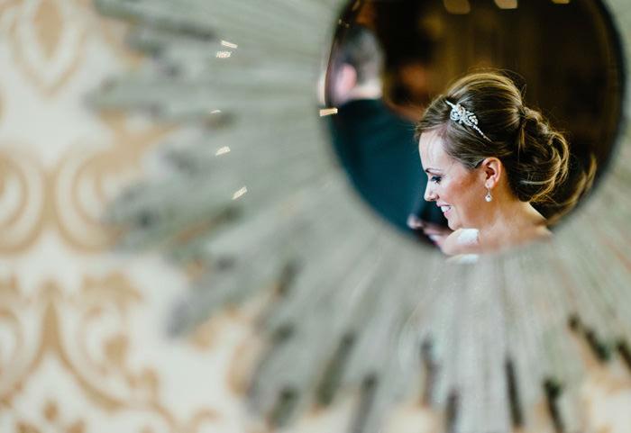 Sligo wedding darek novak00079