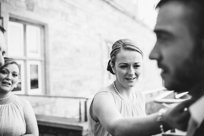 Sligo wedding darek novak00080