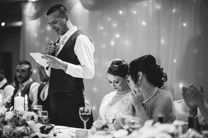 Sligo wedding darek novak00082