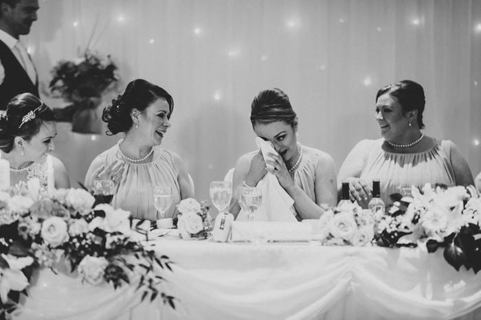 Sligo wedding darek novak00083