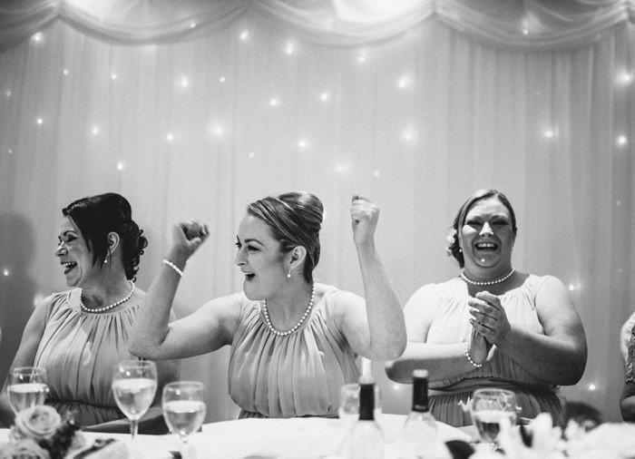 Sligo wedding darek novak00084