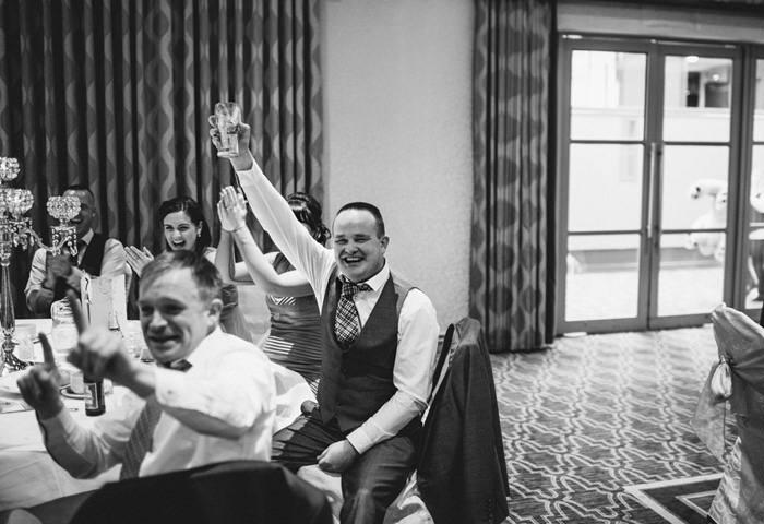 Sligo wedding darek novak00085