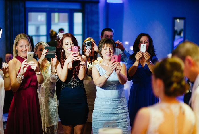 Sligo wedding darek novak00086