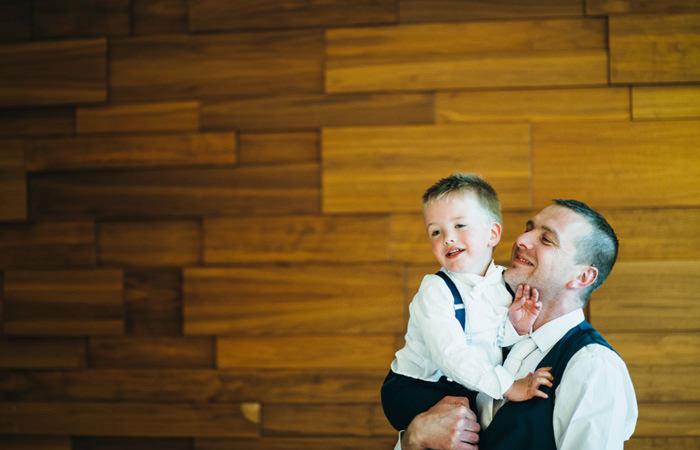 Sligo wedding darek novak00088