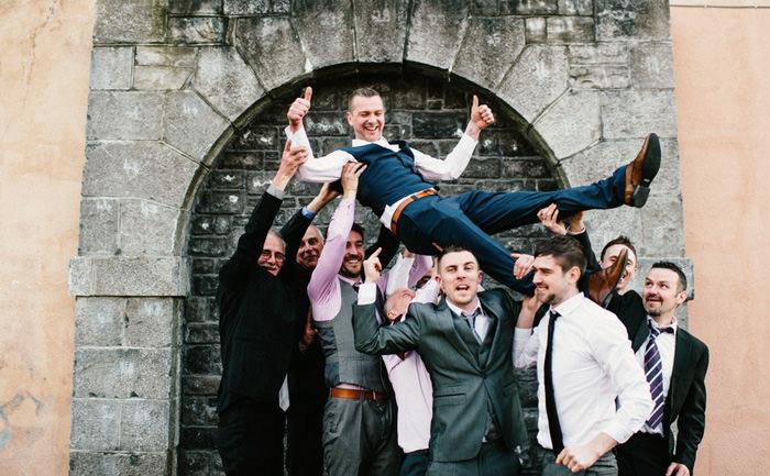 Sligo wedding darek novak00089