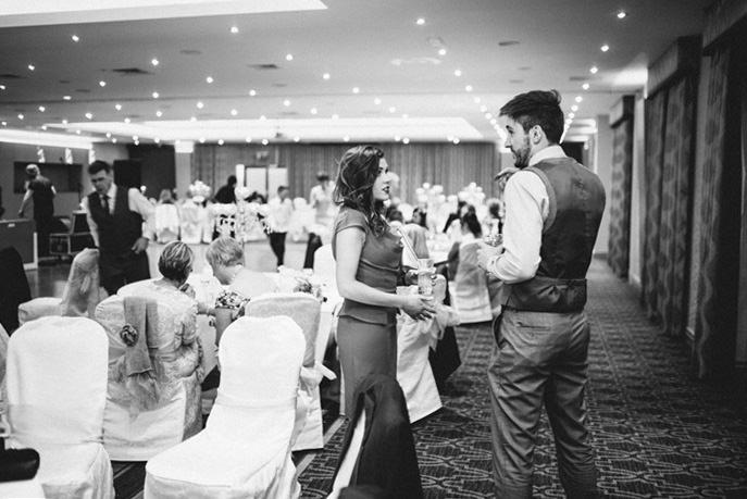 Sligo wedding darek novak00090