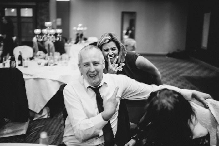 Sligo wedding darek novak00091