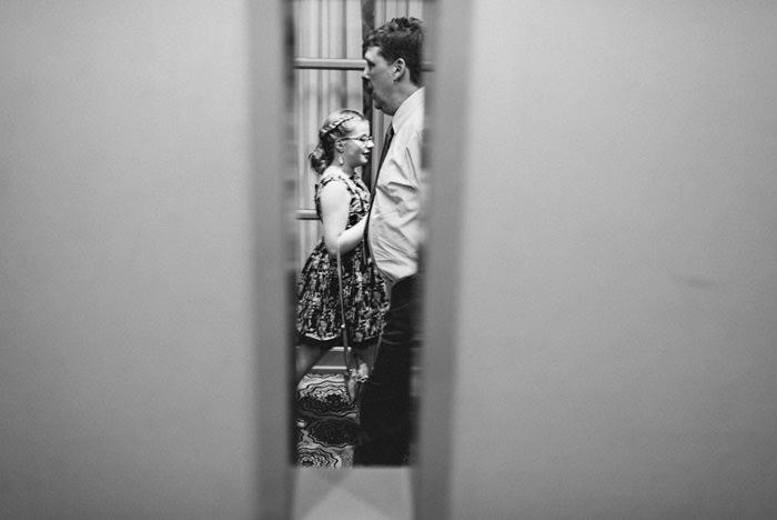 Sligo wedding darek novak00093