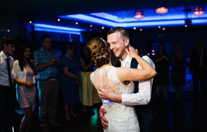 Sligo wedding darek novak00095