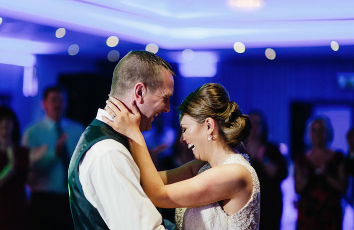 Sligo wedding darek novak00096