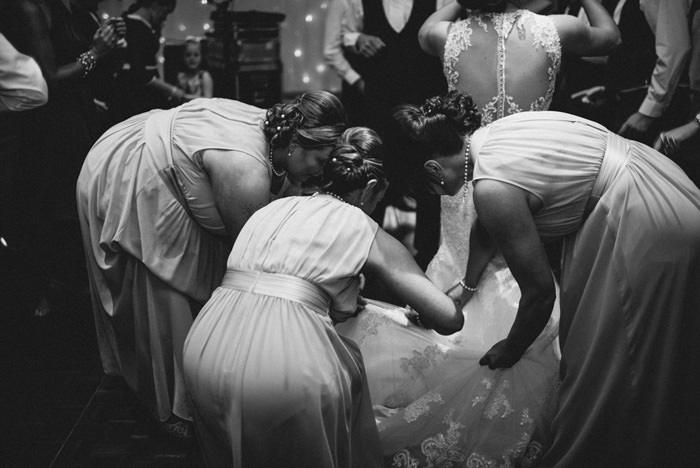 Sligo wedding darek novak00097