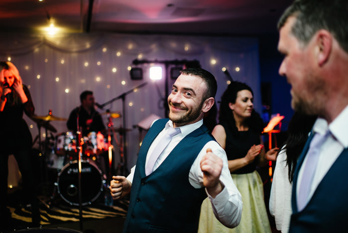 Sligo wedding darek novak00098
