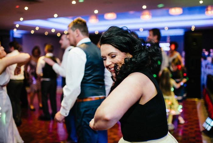 Sligo wedding darek novak00099