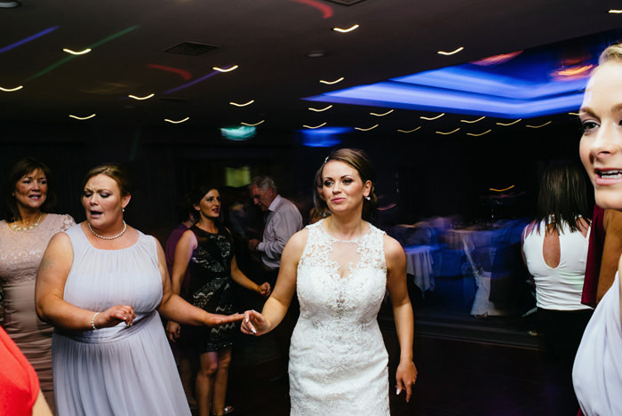 Sligo wedding darek novak00101