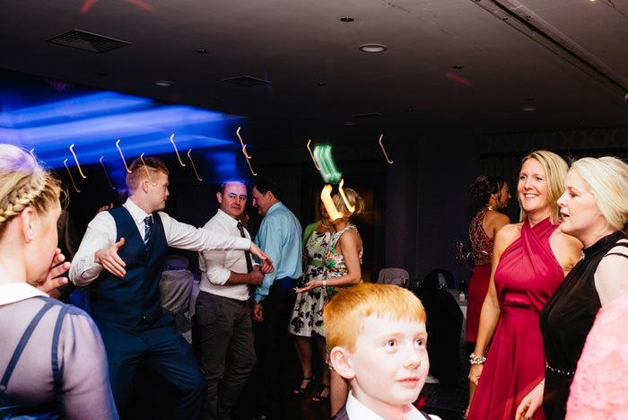 Sligo wedding darek novak00104