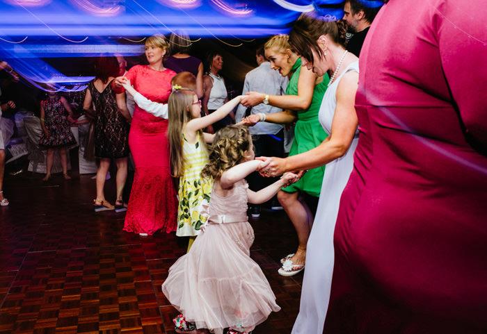 Sligo wedding darek novak00105