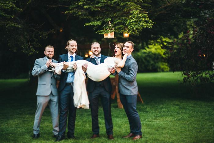 bride, farnham estate, wedding in farnham estate, Meath photographer, dublin wedding