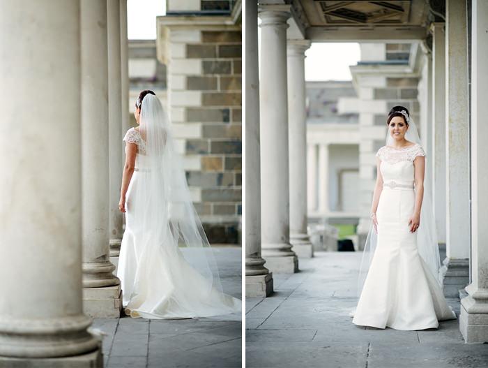dress,bride, cartoon house, wedding photography, dress inspiration