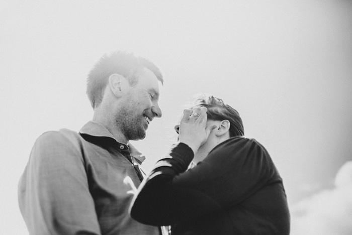 Wedding (57 of 94)