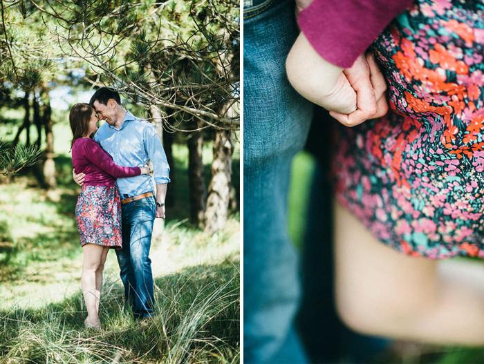 sligo-engagement-wedding-photographer