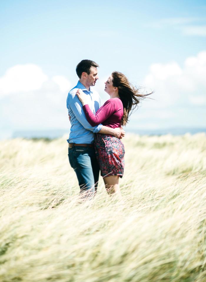 sligo-engagement-wedding-photographers