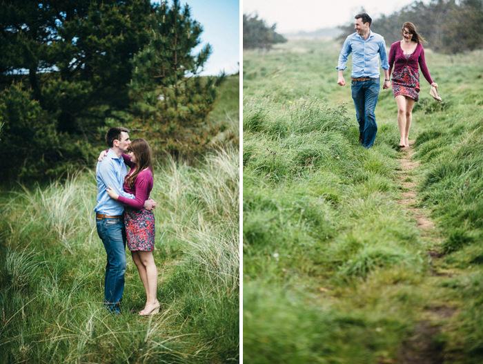 sligo-wedding-photographers