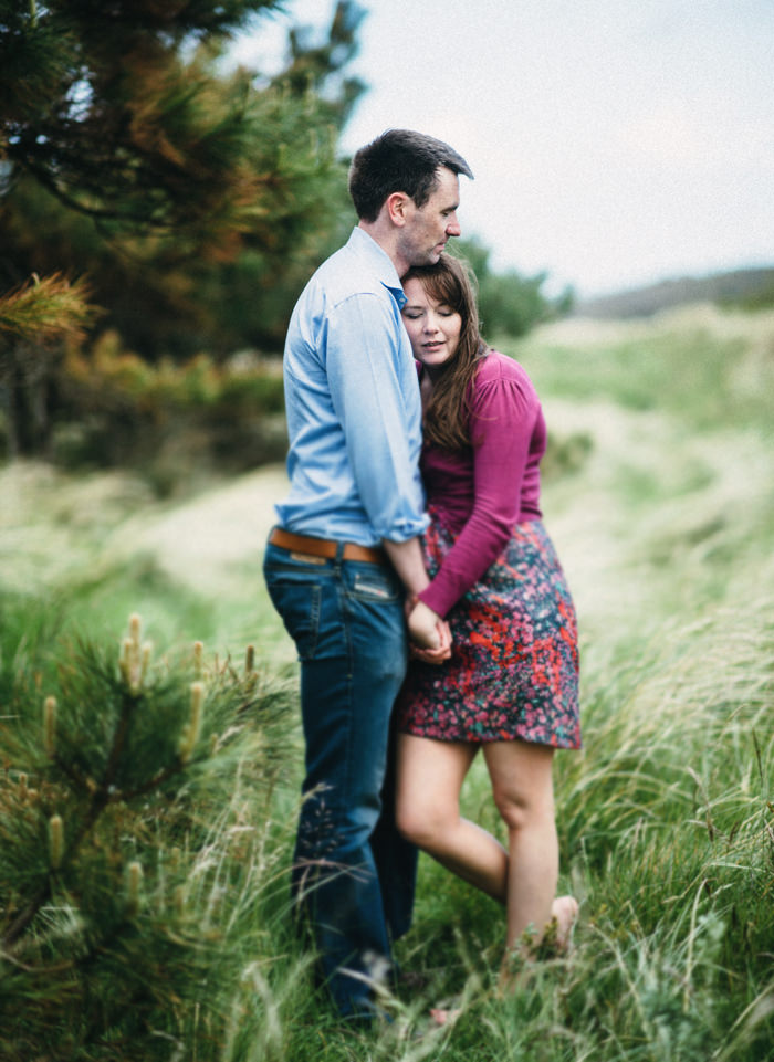 wedding photography ireland Sligo