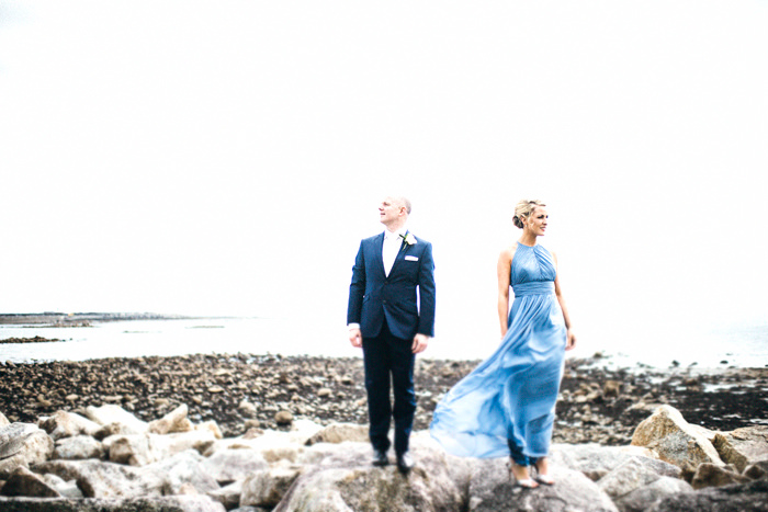 galway, bridal party, bridal dresses,photography ,group photo ideas,alternative photographer