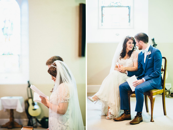 Wedding Photography Rathmullan House 08