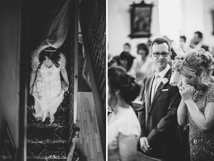 Wedding Photography Rathmullan House Darek Novak 0001a