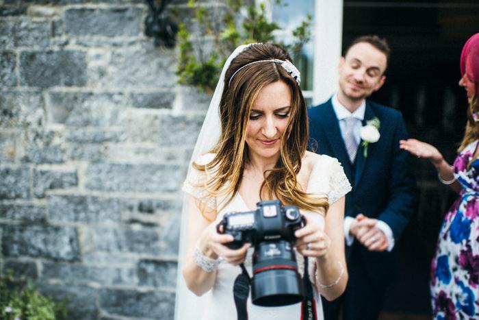 wedding, brenda, balymagarvey village