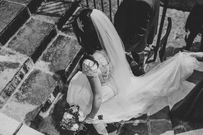 ballymagarwey village wedding photos 371