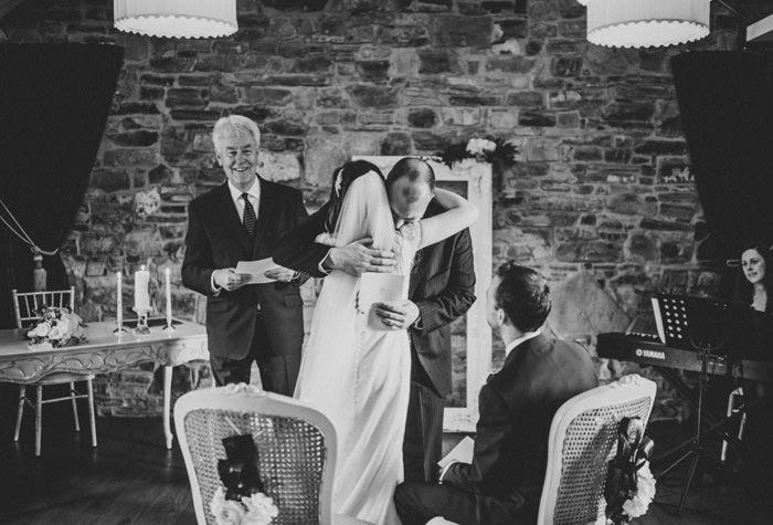 ballymagarwey village wedding photos 380